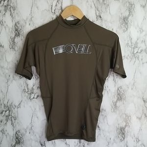 5/$25 🌱 O'Neill Boys Wet Suit